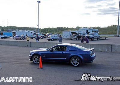 gigmotorsports-racewars-masstuning-autocross-97