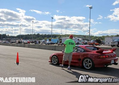 gigmotorsports-racewars-masstuning-autocross-98