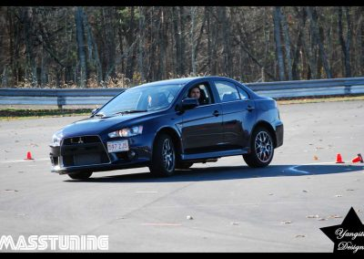 gigmotorsports-thompson-autocross-02