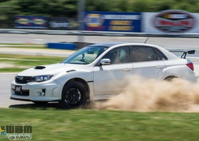 gigmotorsports-wicked-big-meet-autocross-01