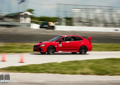 gigmotorsports-wicked-big-meet-autocross-03