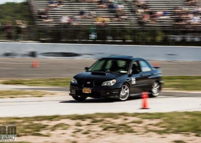 gigmotorsports-wicked-big-meet-autocross-04
